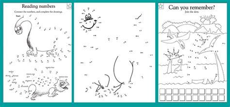 Dibujos Infantiles De Nmeros 1 Dinosaurio   Car Interior ...