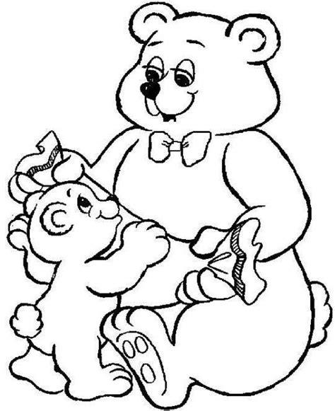 dibujos infantiles para colorear de animales de la granja ...