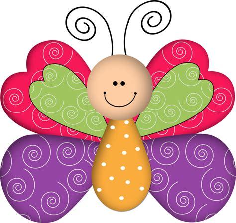 dibujos mariposas - Buscar con Google   dama   Pinterest ...