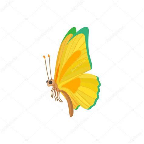 Dibujos Mariposas De Colores. Perfect Gallery Of Dibujos ...