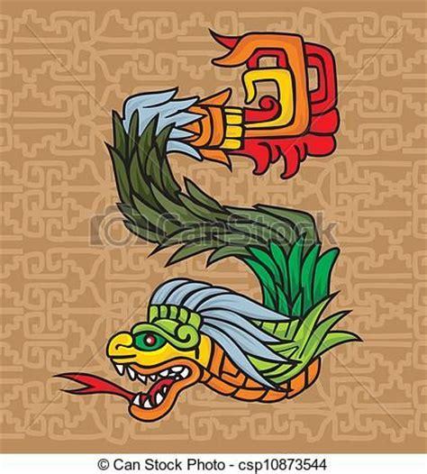 dibujos mayas - Buscar con Google | MAYAS, AZTECAS y más ...