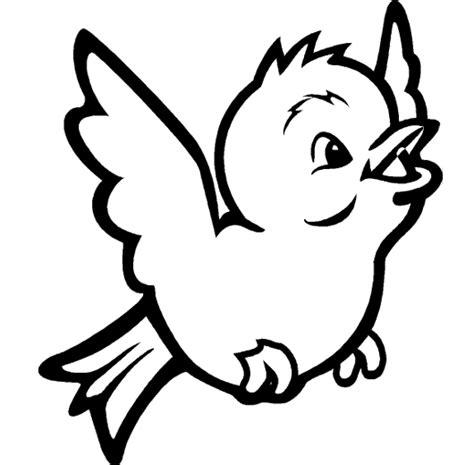 Dibujos para calcar de animales - Imagui