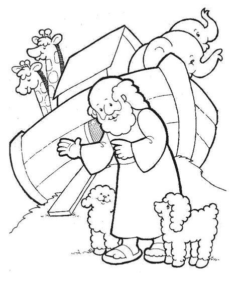 Dibujos para colorear biblicos gratis para imprimir - Imagui