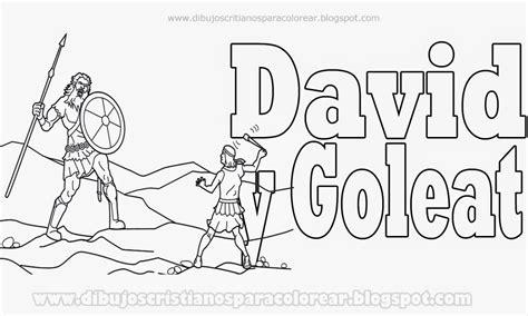 Dibujos Para Colorear Biblicos Para Niños Cristianos ...
