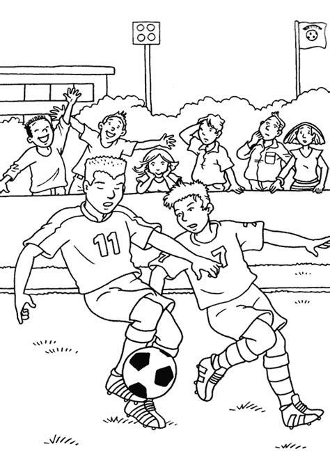 Dibujos para colorear de deportes. Dibujos de deportes ...