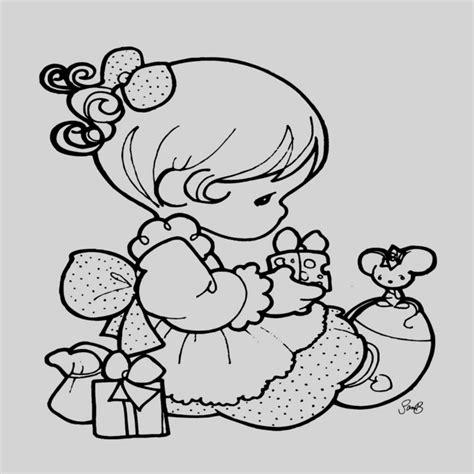 Dibujos Para Colorear De La Navidad E Imprimir Grandes Y ...