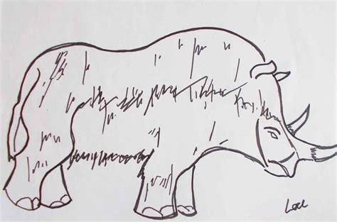 Dibujos Para Colorear De La Prehistoria. Great Dibujos ...