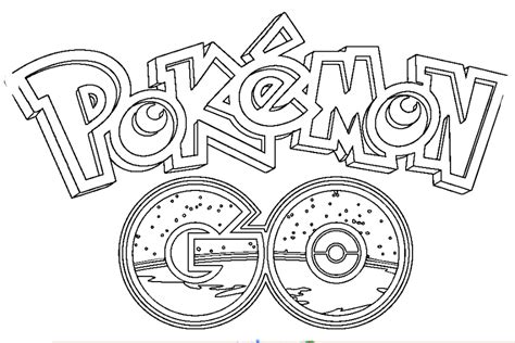 Dibujos Para Colorear De Pokemon Juegos ~ Ideas Creativas ...