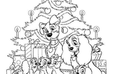 Dibujos para colorear Disney | Dibujos para cortar y colorear