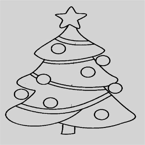 Dibujos Para Colorear E Imprimir Navidad Bonitos De ...