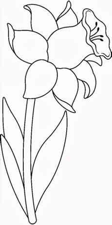 Dibujos Para Colorear En El Ordenador De Flores ~ Ideas ...