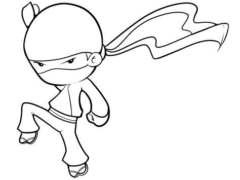 Dibujos Para Colorear En El Ordenador De Las Tortugas ...