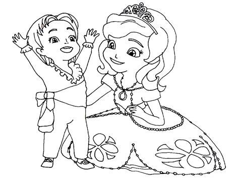 Dibujos Para Colorear Imprimir Gratis - Dibujos Para Dibujar