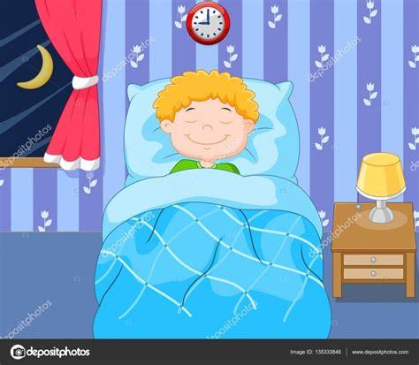Dibujos Para Colorear Niños Durmiendo ~ Ideas Creativas ...
