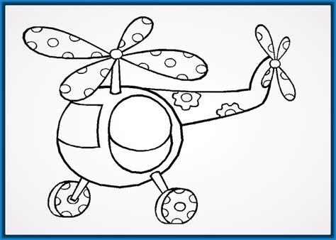 dibujos para colorear para preescolar de matematicas ...