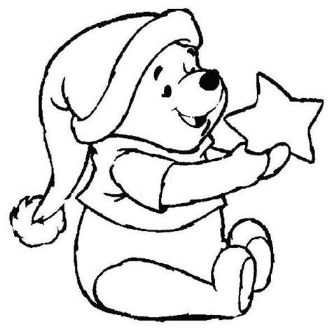 Dibujos Para Dibujar Muy Bonitos – Dibujos Para Dibujar ...