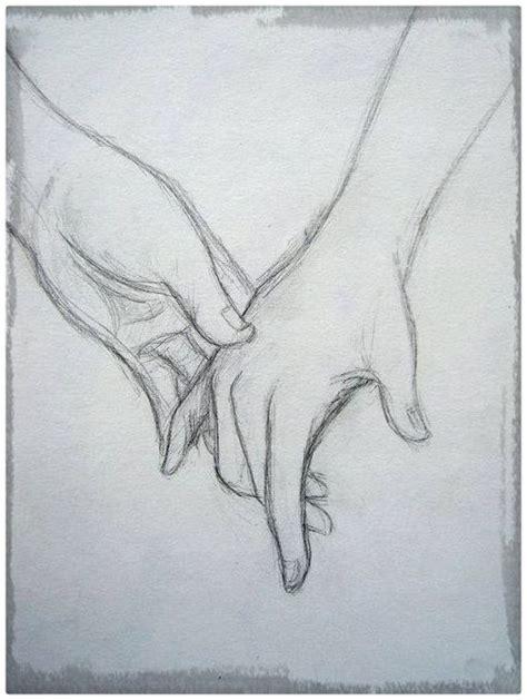 Dibujos Para Enamorados A Lapiz para Detalles Románticos ...