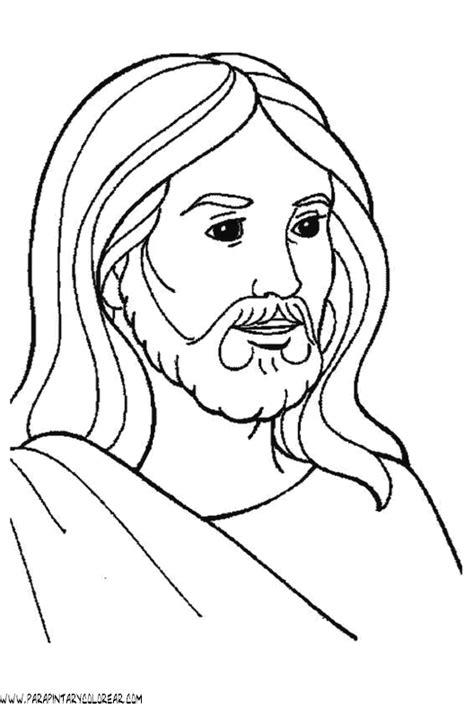 dibujos para imprimir y colorear de la biblia dibujos de ...