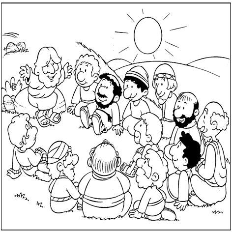 dibujos para imprimir y colorear de la biblia imagenes ...