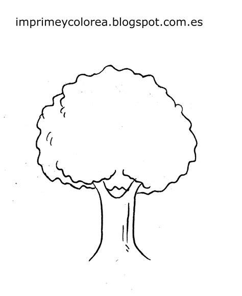 Dibujos para imprimir y colorear: Dibujo para imprimir y ...