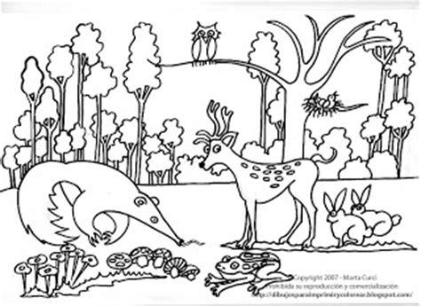Dibujos para imprimir y colorear gratis para niños: 02/11/08