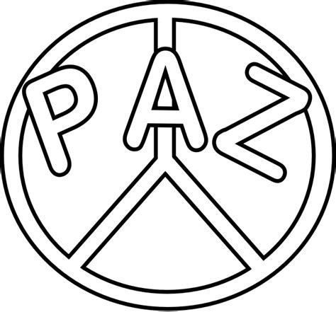 Dibujos para la Paz   Actiludis