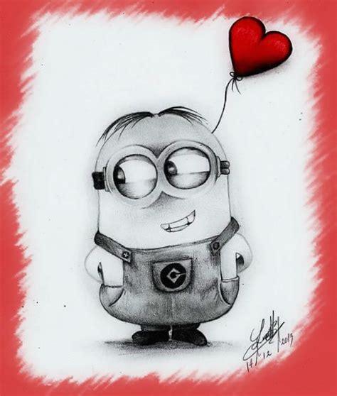 dibujos para tu novia especiales dibujos a lapiz de amor ...