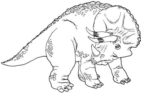 Dibujos prehistoria para imprimir - Imagui