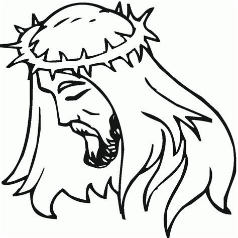 Dibujos Religiosos Para Colorear E Imprimir