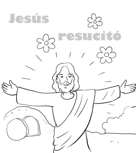 Dibujos De Jesus Para Ninos Cantineoqueteveo