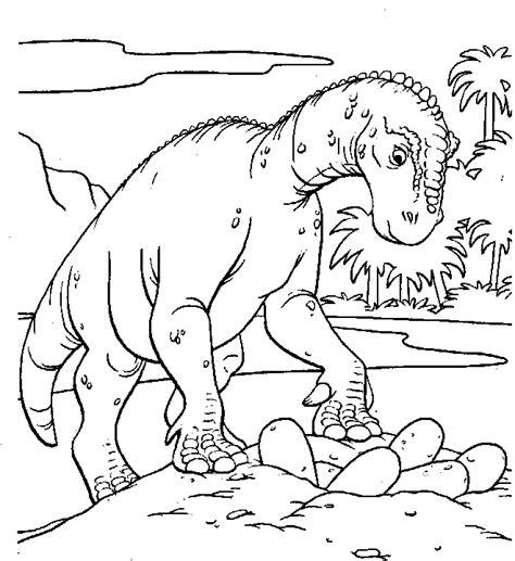 Dibujos sobre la prehistoria para colorear - Imagui