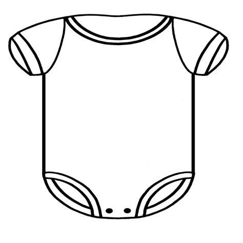 Dibujos Y Plantillas Para Imprimir Babyshower | Colorear ...