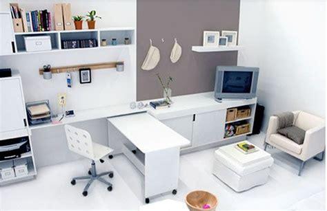 Dicas para home office pequeno   Go Home Office