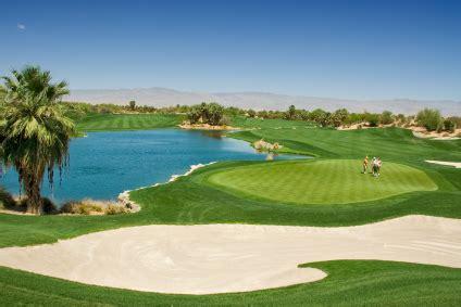 Diccionario de golf