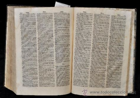 diccionario de la lengua castellana por la real - Comprar ...