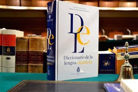 Diccionario de la lengua española | Asociación de ...