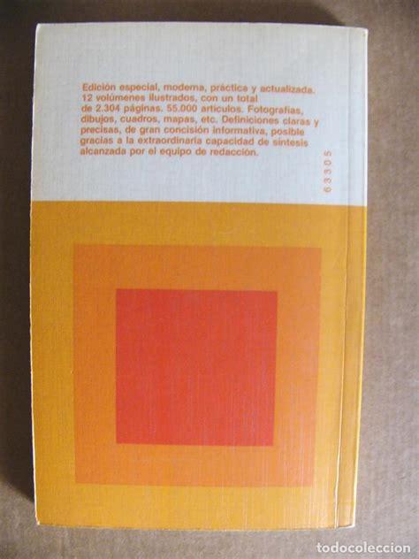 diccionario minilarousse mini larousse ilustrad - Comprar ...