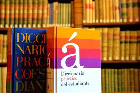 Diccionario práctico del estudiante | Real Academia Española