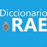Diccionario RAE free download for Windows Phone 7