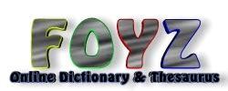 diccionarios - amariaescudero