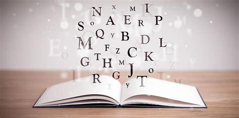Diccionarios online español: Recopilación para usar en clase