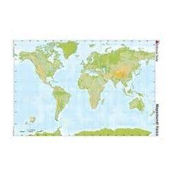 Diccionarios y mapas   Mapas Teide, Diccionario Vox, ¡y ...