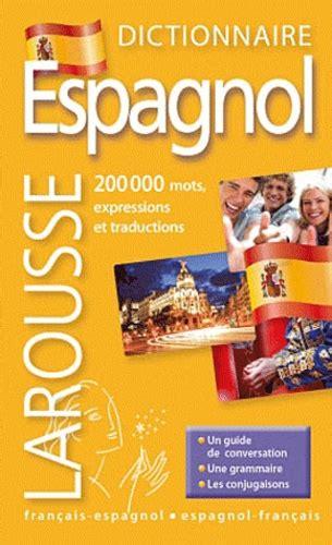 Dictionnaire Larousse poche plus.... Larousse   Decitre ...