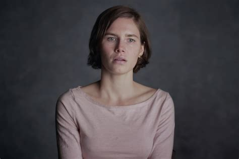 Did Amanda Knox Do It? A New Documentary Provides ...