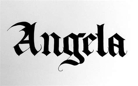 Didáctica de la Tipografía (II): Aprendizaje de la ...