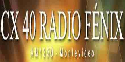 Die besten Uruguay Radiosender, hören kostenlos
