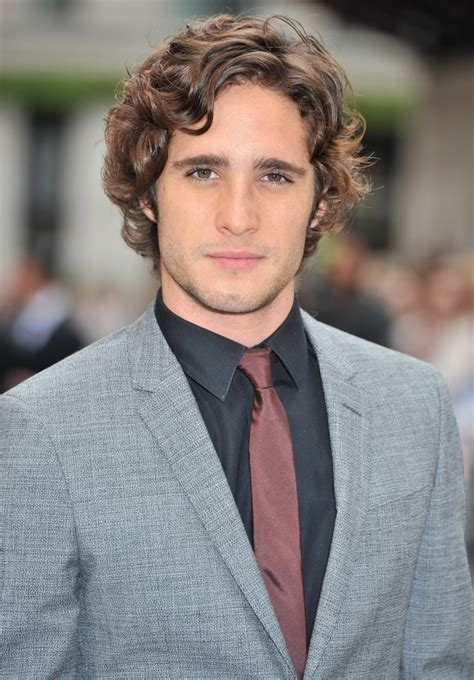 Diego Boneta Picture 27   The UK Premiere of Rock of Ages