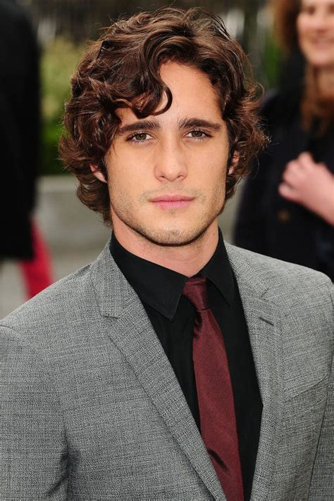 Diego Boneta Picture 30   The UK Premiere of Rock of Ages