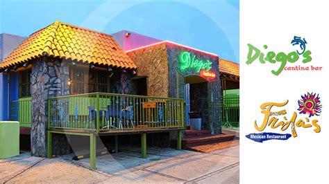 Diego s Cantina Bar  Salón de Actividades    Alquiler de ...