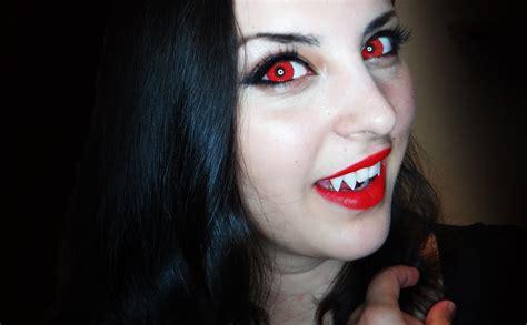 Dientes de Vampiro  Colmillos    Hazlo Tu   ViYoutube